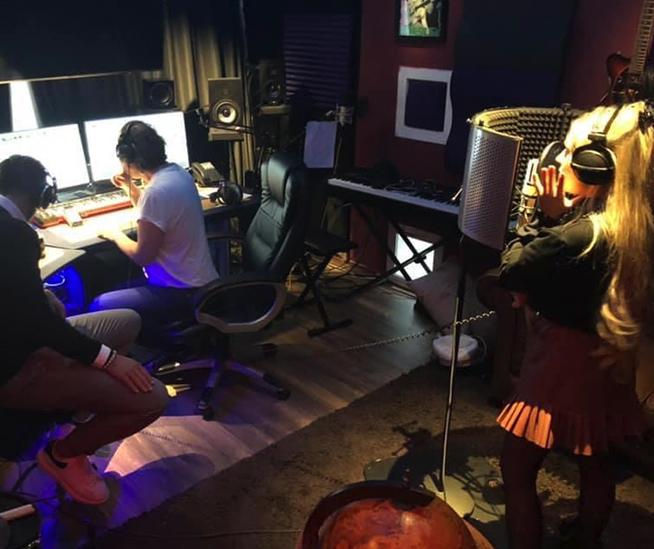 studio0